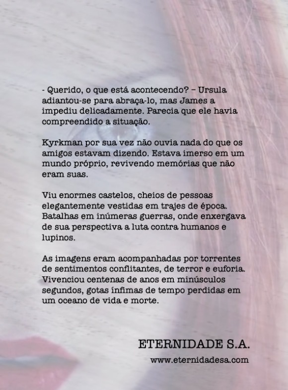 promo_01