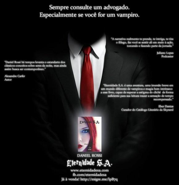 poster_eternidade_sa