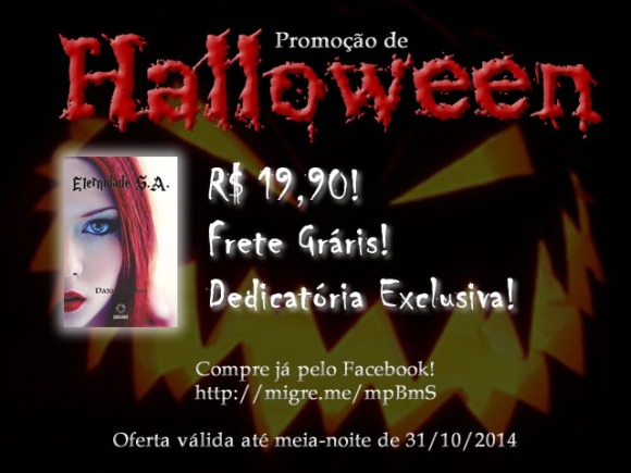 promocao_halloween